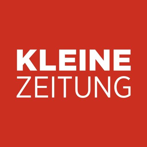 Kleine Zeitung Nachrichten App-SocialPeta