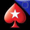 PokerStars Online Poker Spiele-SocialPeta