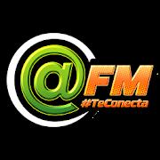 ArrobaFM-SocialPeta