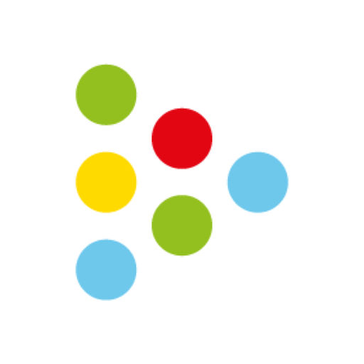 ColorlandGO-SocialPeta