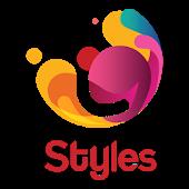 Styles-SocialPeta