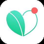 Peppermint - live chat, meeting-SocialPeta