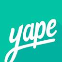 Yape-SocialPeta