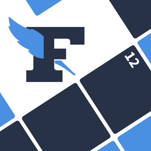 Figaro Jeux : mots croisés-SocialPeta