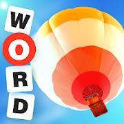 Word Puzzle 2020 - WordWander-SocialPeta