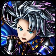 グランドサマナーズ【超本格王道RPG-グラサマ】-SocialPeta