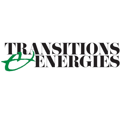 Transitions Energies-SocialPeta