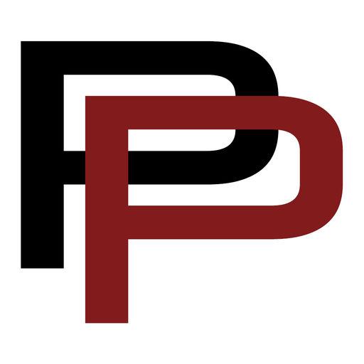 PEGADOR-SocialPeta
