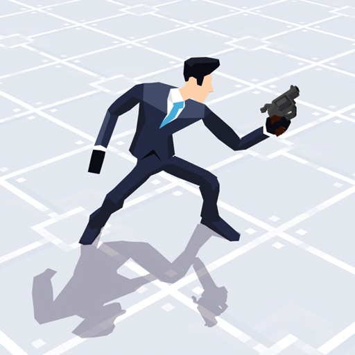 Agent Action-SocialPeta