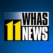 WHAS11 Louisville News-SocialPeta