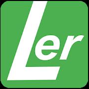 Ler - Ofertas, Lojas  Profissionais-SocialPeta