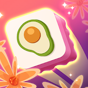 Tile Master - Classic Match Mahjong Game-SocialPeta