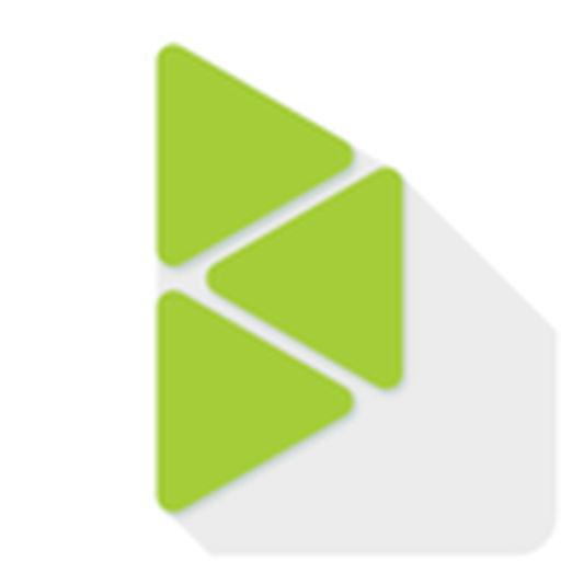 EasyWallet Mobile-SocialPeta