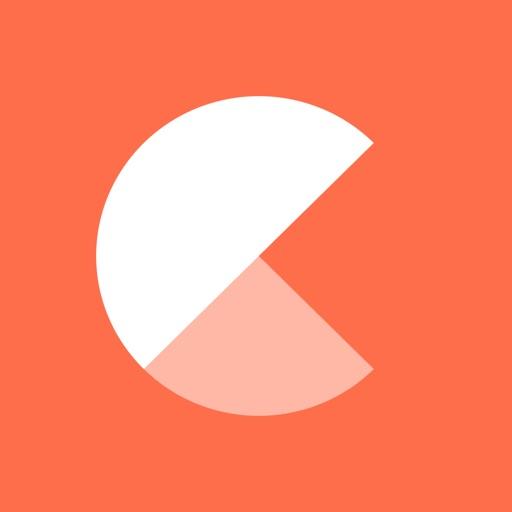 timeat — Передзамовлення їжі-SocialPeta