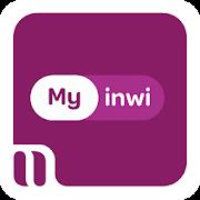 My inwi-SocialPeta