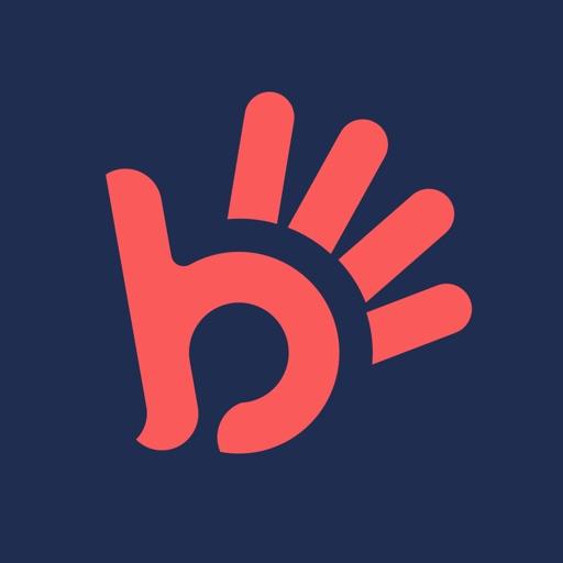 Billionhands - App de ofertas-SocialPeta