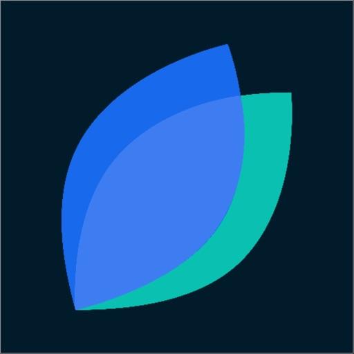 indi – Smart Banking-SocialPeta