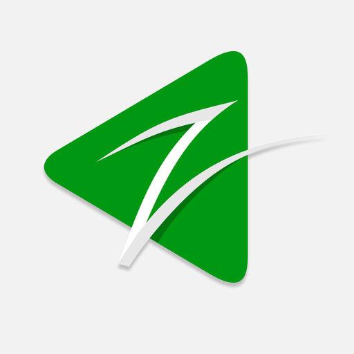 ZorroSign – eSign and Fill Doc-SocialPeta