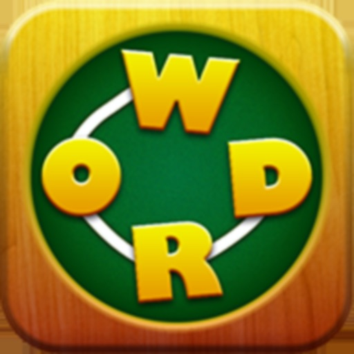 Word Cross: Word Puzzle Game-SocialPeta