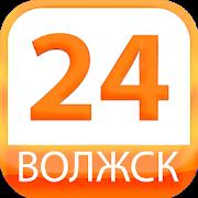 Волжск  24-SocialPeta