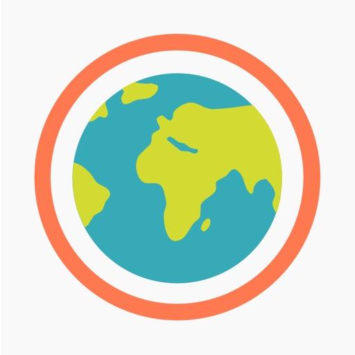 Ecosia-SocialPeta