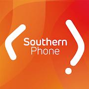 Southern Phone-SocialPeta