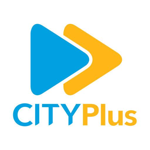 CITYPlus FM-SocialPeta