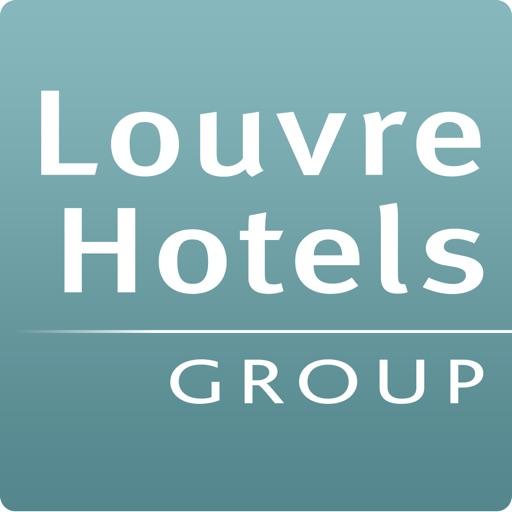 Louvre Hotels Group-SocialPeta