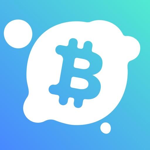 ビットコイン・仮想通貨を学べてもらえるBitStock-SocialPeta