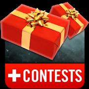 Swiss Contests-SocialPeta