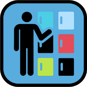 Laundry APP - Laundry Locker Service-SocialPeta