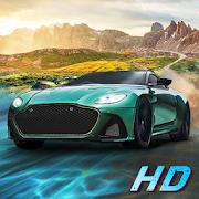 Street Racing HD-SocialPeta
