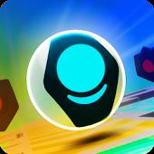 Robob: Escape Maze Challenge-SocialPeta