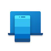 Your Phone Companion - Link to Windows-SocialPeta