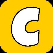 Coluko-SocialPeta