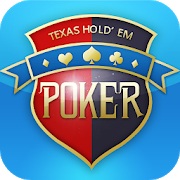 Artrix Poker-SocialPeta