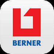 Berner-SocialPeta
