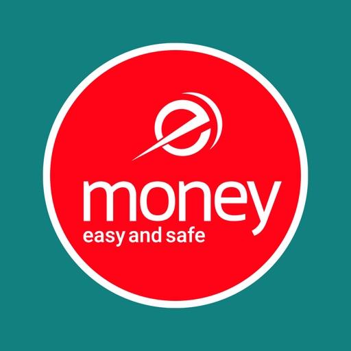 eMoney End User-SocialPeta