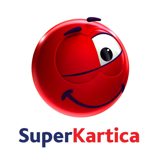 SuperKartica-SocialPeta