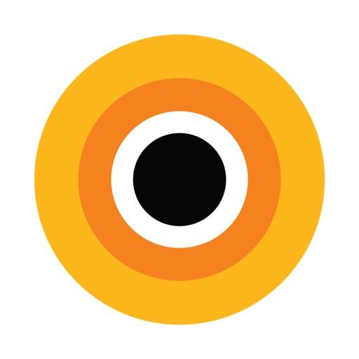 CorePower Yoga On Demand-SocialPeta