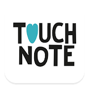 TouchNote: Cards  Gifts-SocialPeta