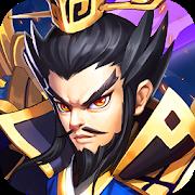 Thiên Long Tam Quốc - Danh tướng truyền kỳ-SocialPeta