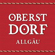 Oberstdorf-SocialPeta