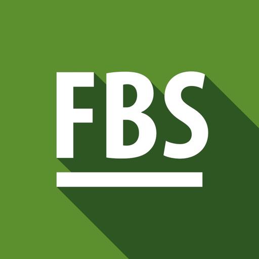 FBS - FX Trading Broker-SocialPeta