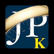 Ring Sizer App-SocialPeta