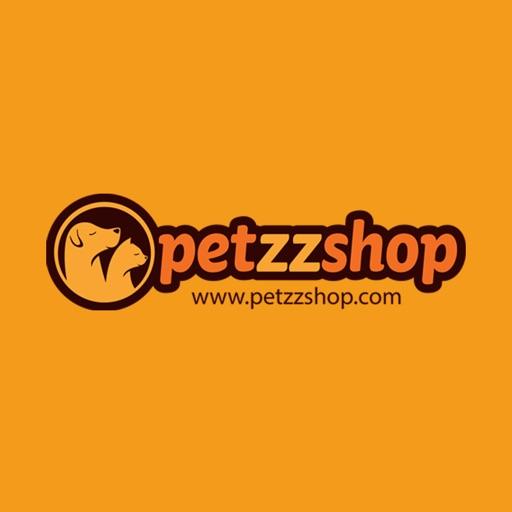 Petzz Shop-SocialPeta