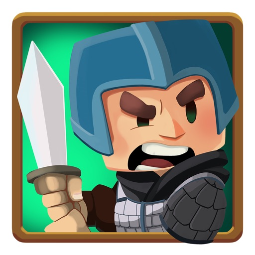 Tiny Clans: Three Kingdoms-SocialPeta
