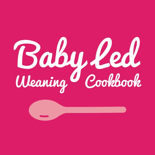 Baby Led Weaning Recipes-SocialPeta