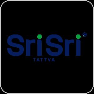 Sri Sri Tattva-SocialPeta