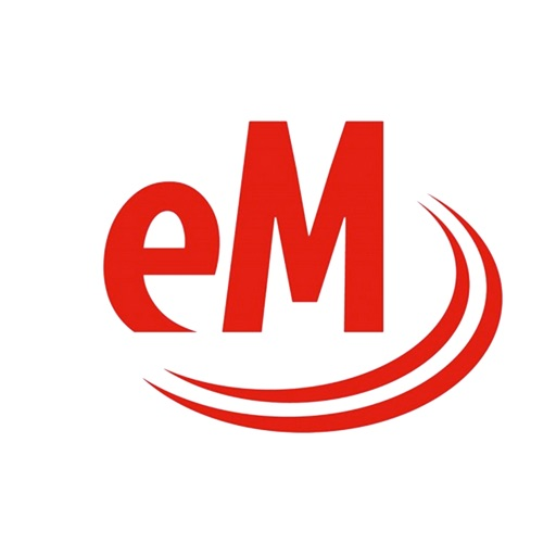 Radio eM 107,9 FM Kielce-SocialPeta